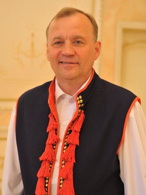 http://www.pavlodar.gov.kz/upload/files/ANK/Photo/Svincickiy_Vitaliy_Zifridovich.JPG